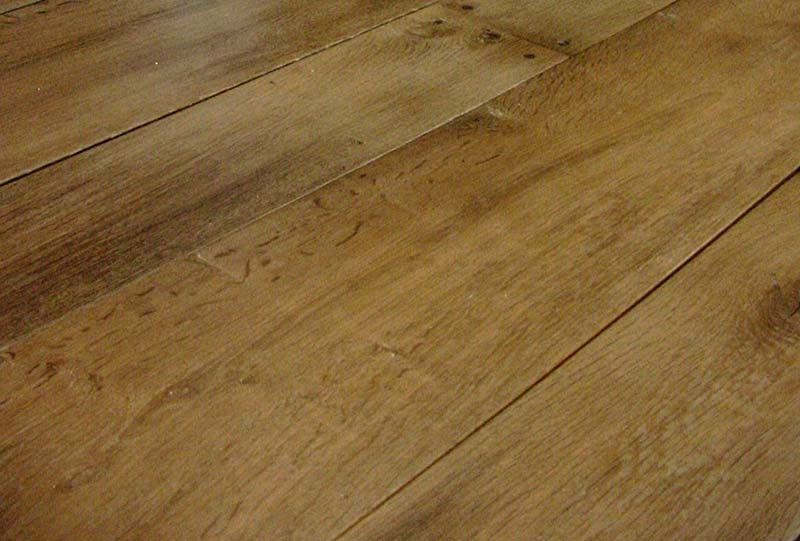 New French Oak Arnoux